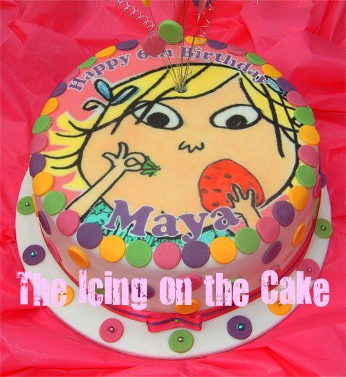 charlie lola cake 2